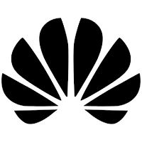 Huawei NEXT-IMAGE Awards 2020