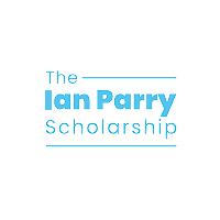 The Ian Parry Scholarship