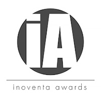 Inoventa awards: Desolate