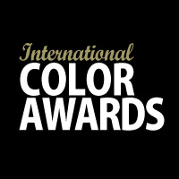 2020 International Color Awards