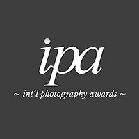 IPA Photography Competition