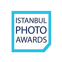Istambul Photo Awards 2020