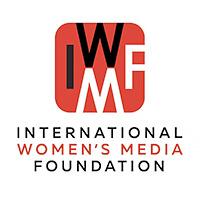 2020 IWMF Anja Niedringhaus Courage in Photojournalism Award