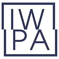 IWPA Open Call 2020