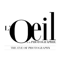 L'Oeil de la Photographie - Send us your portfolio