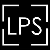 London Photo Show Awards Exhibition