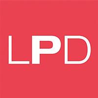 LuganoPhotoDays 2020