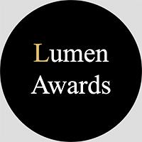 Lumen Awards