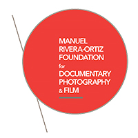 Manuel Rivera-Ortiz Foundation for Documentary Photography & Film Grant