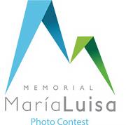 31 Memorial Maria Luisa Photo and Video Contest