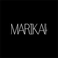 Marika Awards