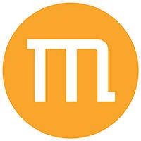 Medium Review