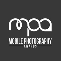 Mobile Photography Awards 2020