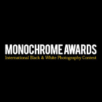Monochrome Photography Awards 2021