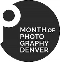 Month of Photography Denver