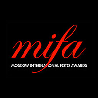 Moscow International Foto Awards - MIFA