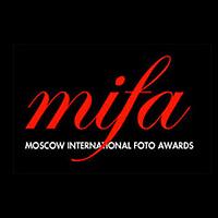 Moscow International Foto Awards - MIFA