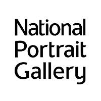 Taylor Wessing Photographic Portrait Prize 2020