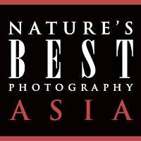 Nature Photography Contest