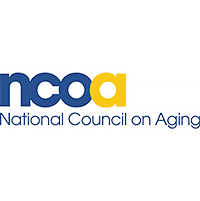 2020 Call for Entry: Aging Well for All