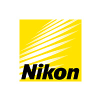 Nikon Photo Contest - Open