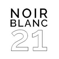 Noir Blanc 2021