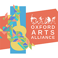 Oxford Arts Alliance 6th Annual