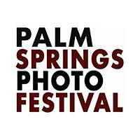 The Palm Springs Photo Festival Portfolio Review