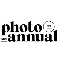 Photo Annual Awards