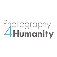 Photography 4 Humanity Global Prize