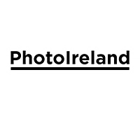 Call for Proposals: PhotoIreland Festival 2021