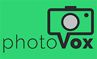 PhotoVox