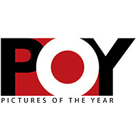Pictures of the Year Latam - Professionals
