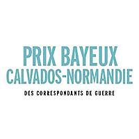 Prix Bayeux for War Correspondents