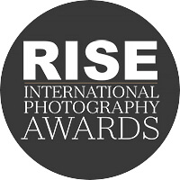 Rise International Photography Awards