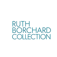 Ruth Borchard Self Portrait Prize