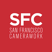 SF Camerawork Exhibition Award