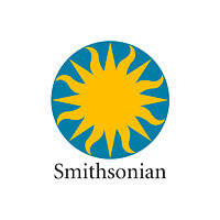 Smithsonian Photo Contest 2020
