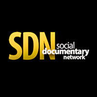 Join SDN