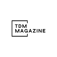 TDM Magazine Competition