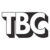 The Billboard Creative:7th Annual Billboard Exhibition