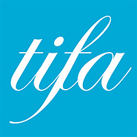 Tokyo International Foto Award (TIFA)