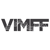 VIMFF 2020 Photography Competition
