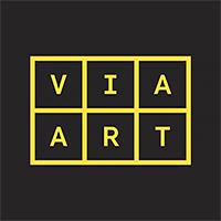 VIA Art Fund