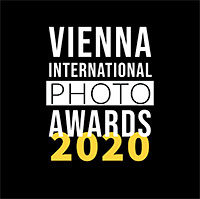 Vienna International Photo Awards 2020