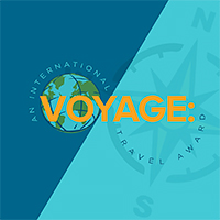 Voyage Travel Awards