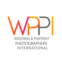 WPPI's First Half Online competition
