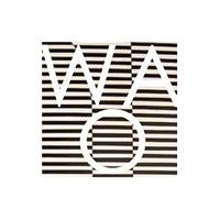 WAO Photography Award: Winter