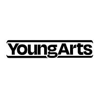 YoungArts