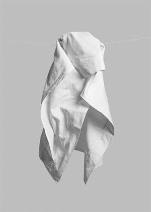 Delphine Burtin Fragments